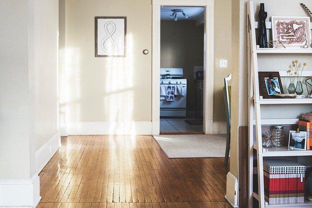 realquilar habitaciones como tributa