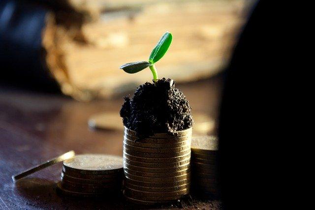 como hacer la renta si cobras dividendos del extranjero