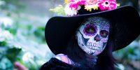 Qué es la plusvalía del muerto