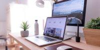 hacerse autónomo para tener un blog