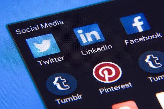 impuesto sobre servicios digitales como funciona