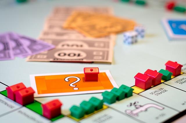 como calcular el valor de un usufructo en la renta