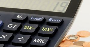 medidas fiscales en los presupuestos