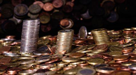fiscalidad del reembolso de un fondo de inversion