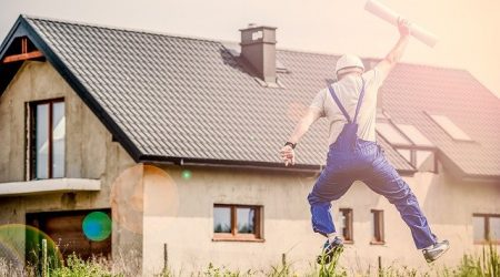 exención por reinversión en vivienda