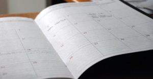 plazos para pagar la declaración de la renta