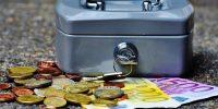 impuestos por el ingreso minimo vital