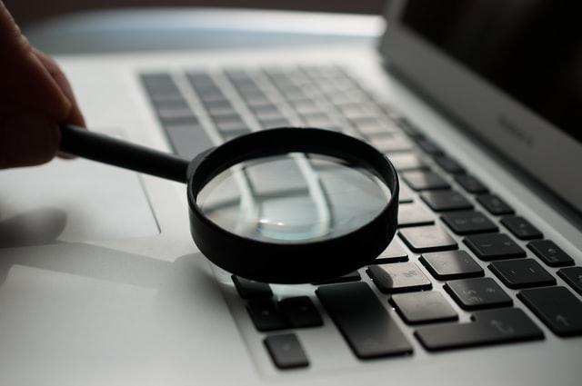 inspección fiscal entrar en tu empresa