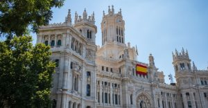 medidas fiscales comunidad de Madrid