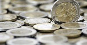 Medidas fiscales de los Presupuestos generales del estado 2022