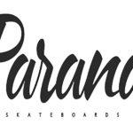 Paraná Skateboards