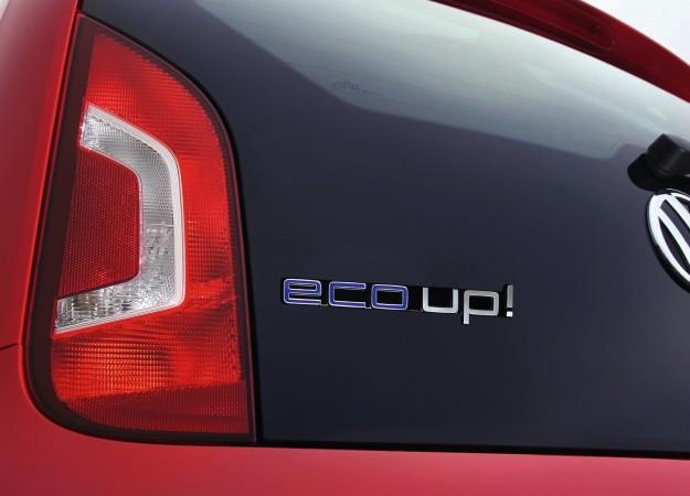 Volkswagen-Eco-Up-1-625x450