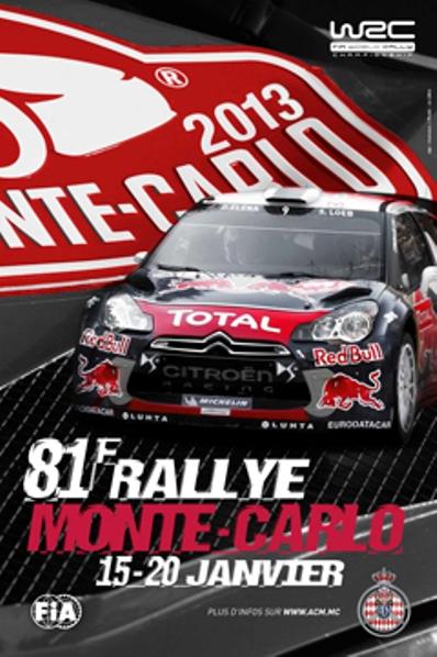 rally_montecarlo