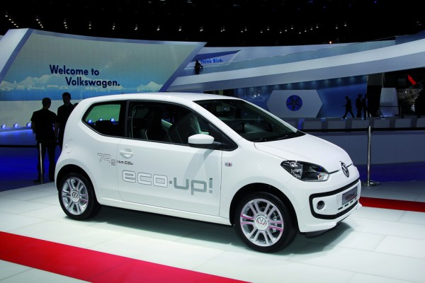 volkswagen_eco_up_uses_natural_gas_to_emit_79g_km_of_co2_large_88779