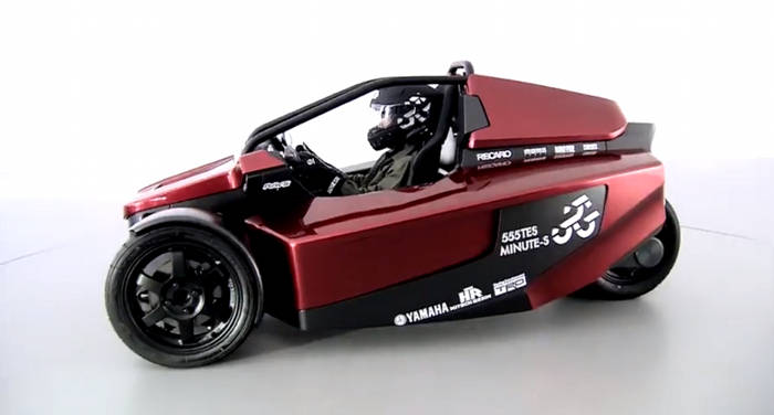 Toyota_Minute-s