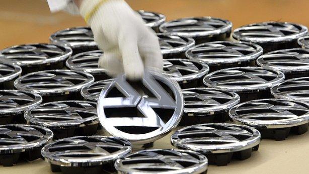 Volkswagen low cost