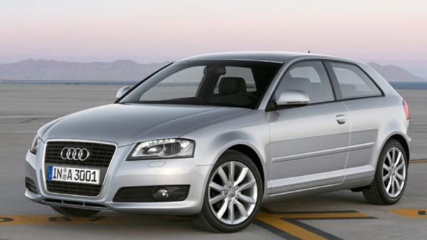 Mejor coche 2013