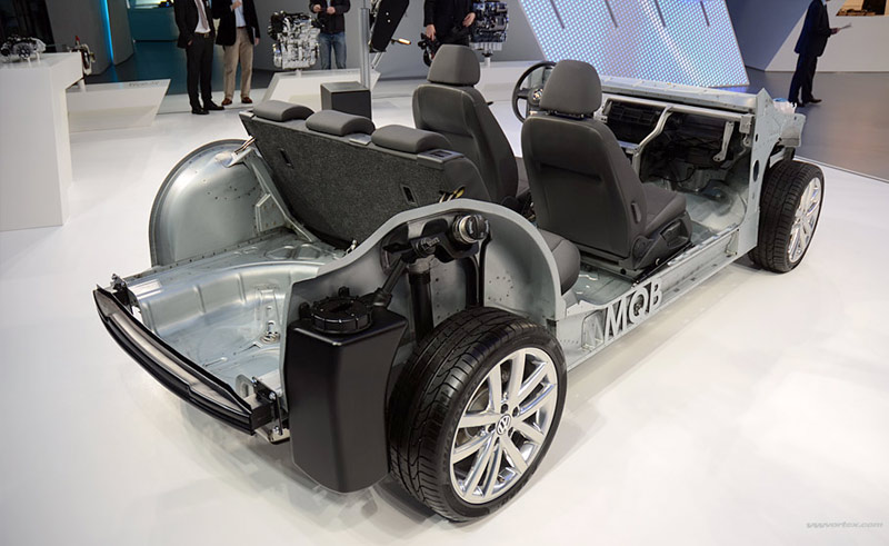 golf7-chassis2