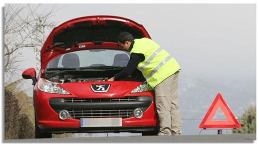 garantia-reparacion-vehiculo