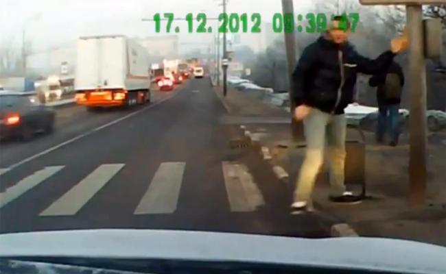 ruso-cambio-sentido-autopistas