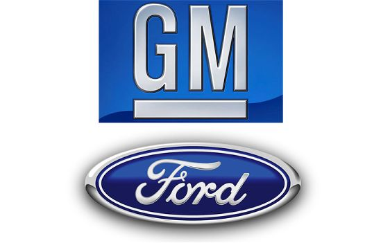 Ford Vs. Chevy: Comparing Business Models and Strategies (F, GM)