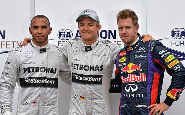 Nico_Rosberg