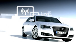 audi_a8_connect_maincut