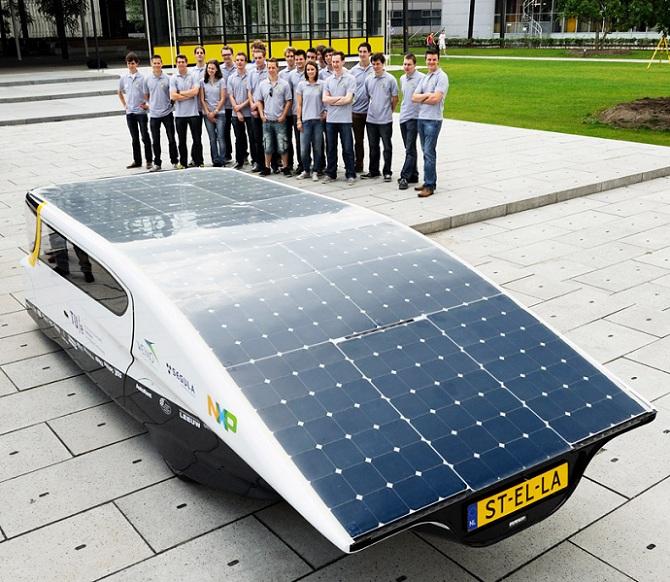 Stella-Solar-Family-Car-2