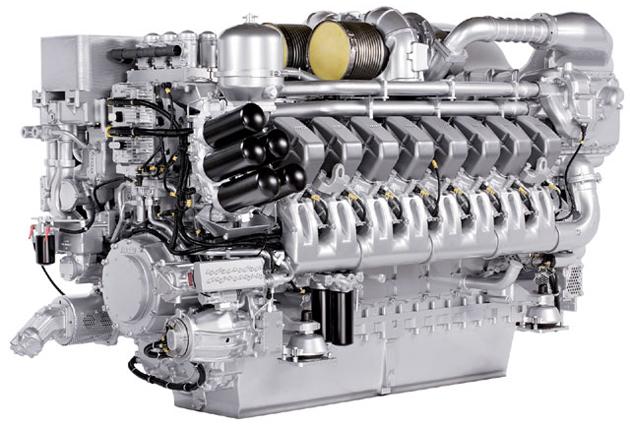 Diesel-engine-1