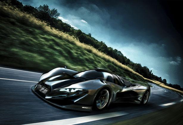 mercedes-sl-gtr-concept-car-by-mark-hostler1