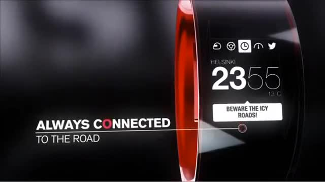nissan-nissan-enters-wearable-technology-space-with-the-unveil-of-the-nismo-watch-concept-600-53770