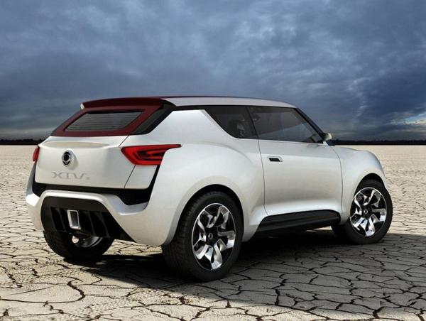 La velocidad y la vida milanuncios coches segunda mano for Yates de segunda mano baratos