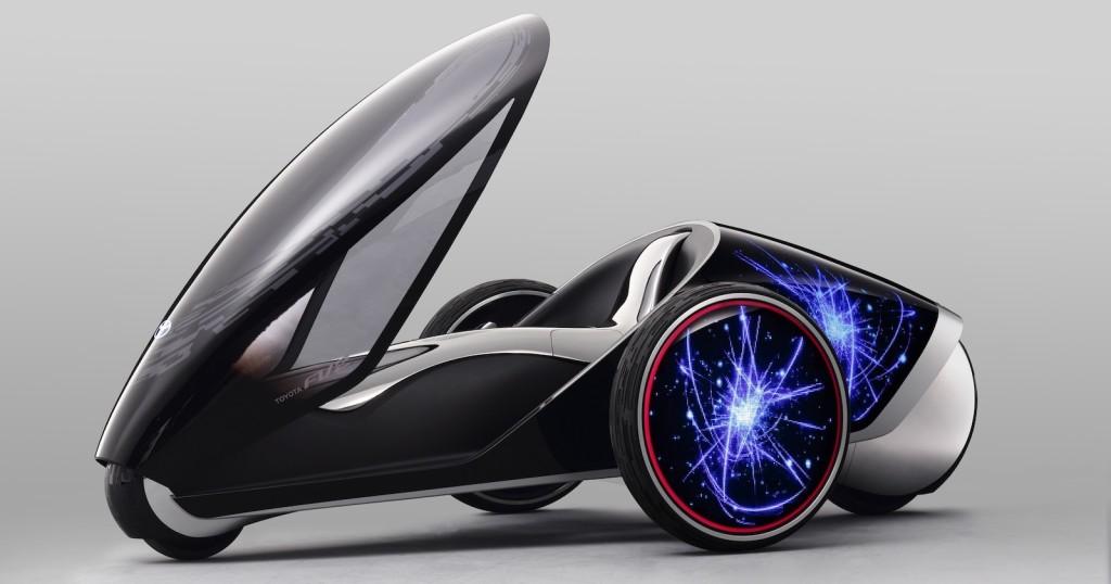 Toyota-FV2-Concept-1024x538