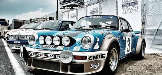coches-evento--647x300