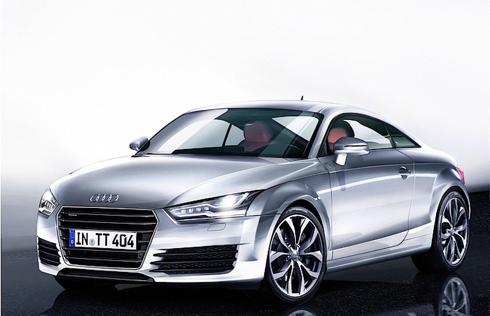 Audi_TT_2014