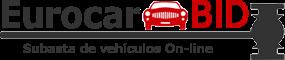 logo eurocar bid