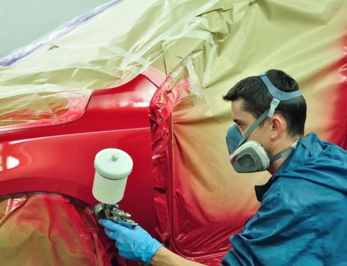 car-painting-690x528