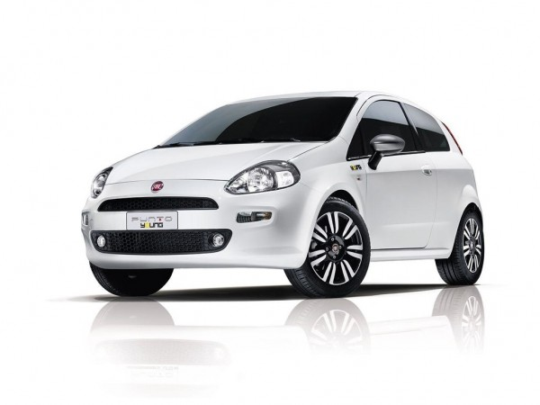 fiat-punto-young-3