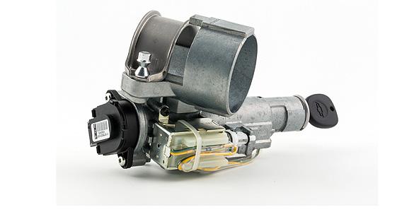 gm-zuendschloss-ignition-switch