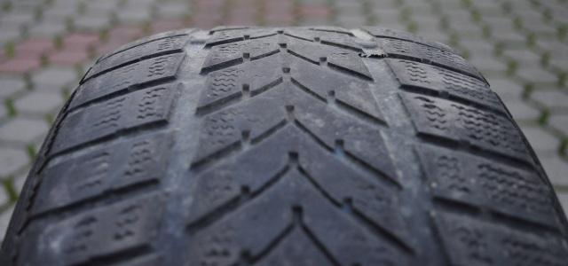 neumático-usado-twi