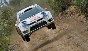 ogier-gana-rally-portugal-2014