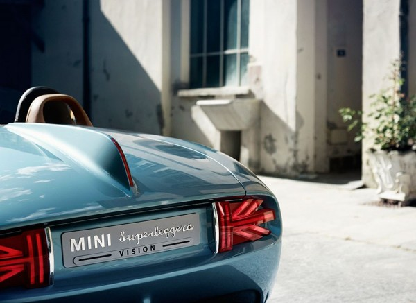 Mini-Superleggera-Vision-Villa-d´este-12