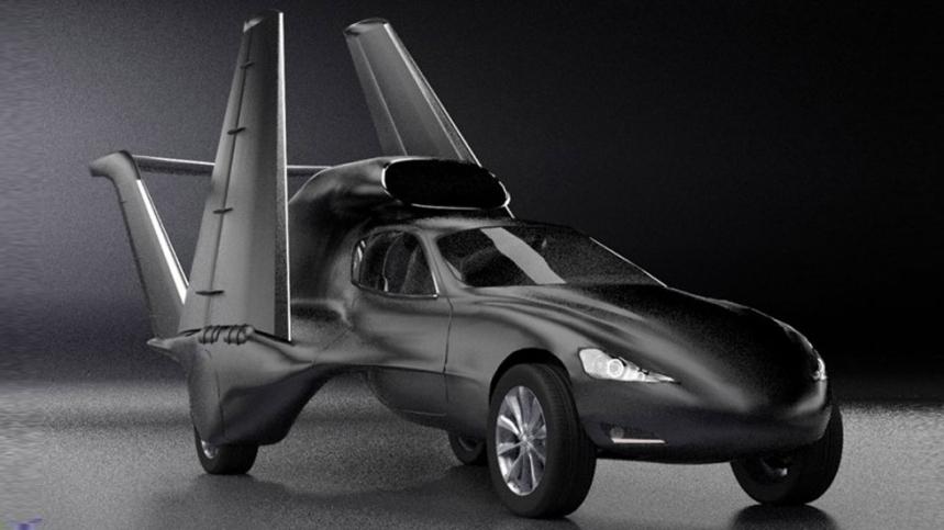 article-gf7-coche-volador-california-100730-538857f4617c0