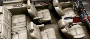 2012_chevrolet_tahoe-interior