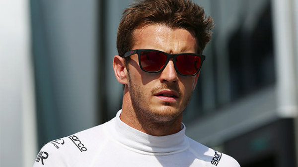 jules-bianchi-marussia-2014-contract