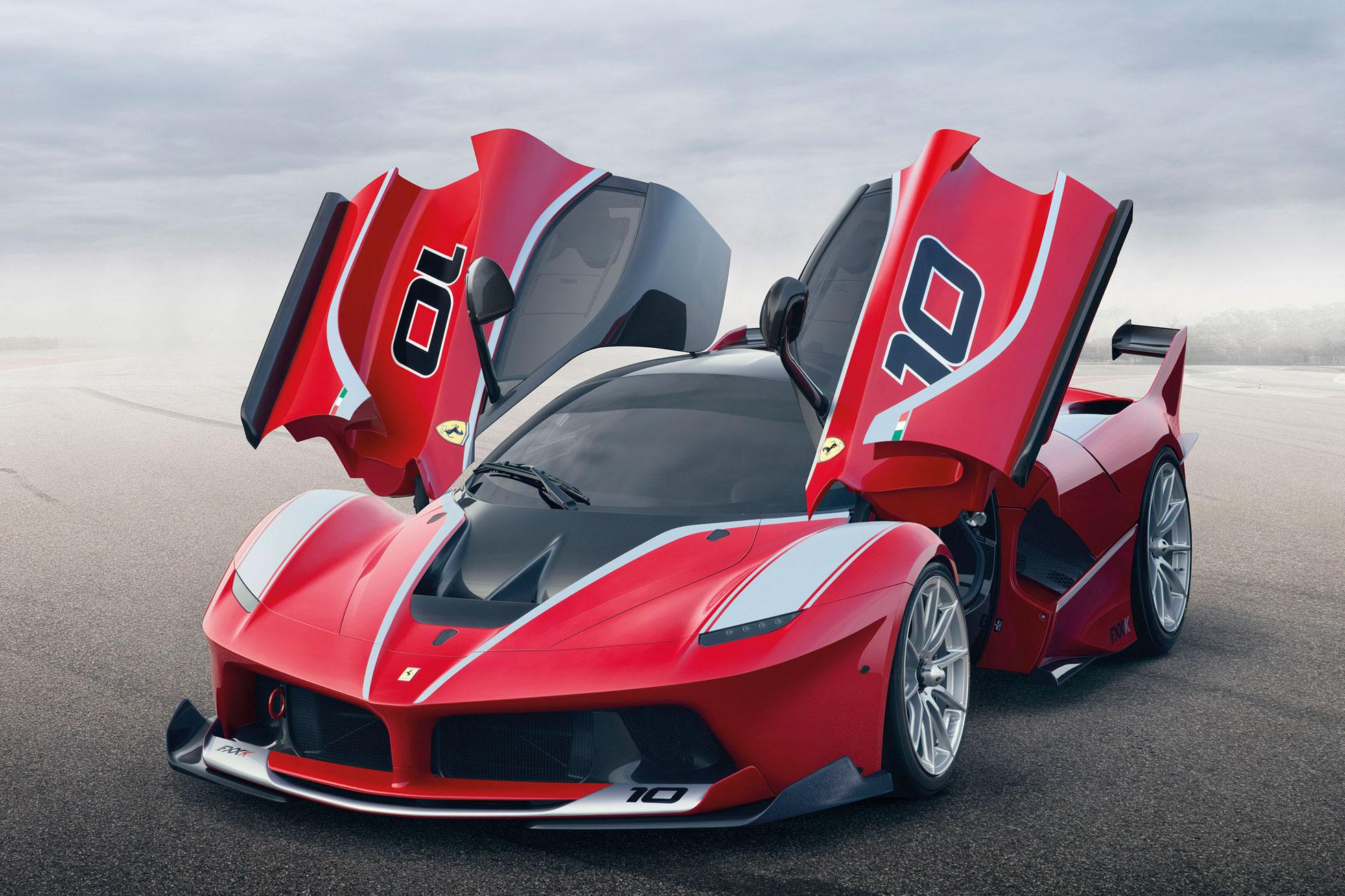 Ferrari_FXX_K_1