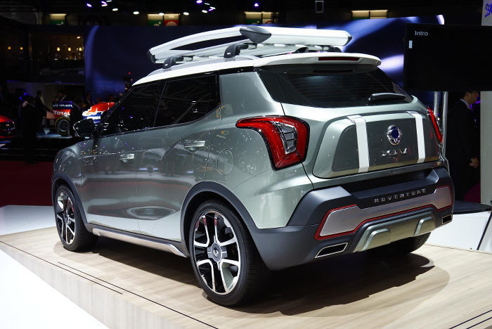 ssangyong_XIV_2015_paris_DM_1
