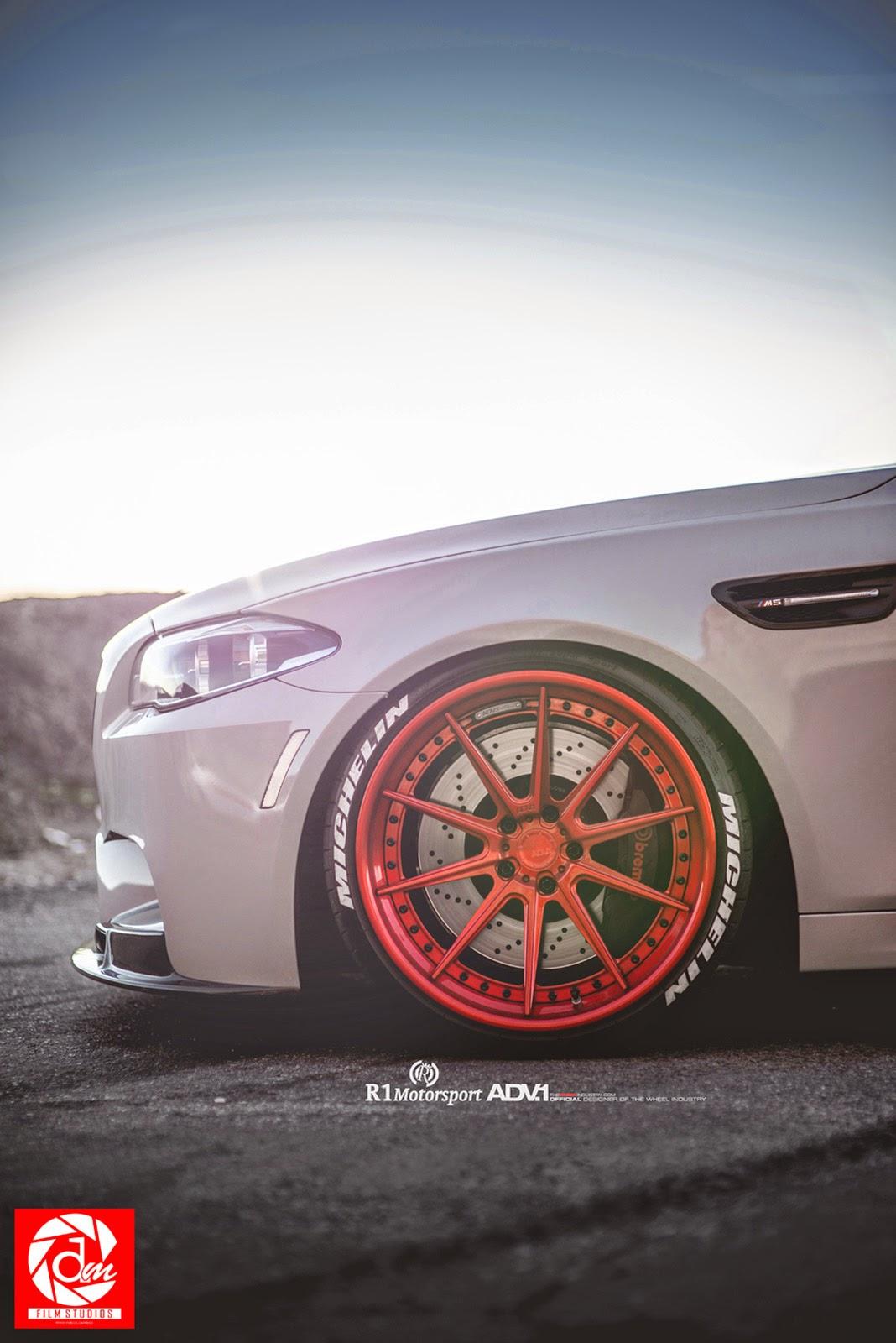 BMW-F10-M5-on-ADV10-Track-Spec-SL-By-ADV.1-Wheels-015