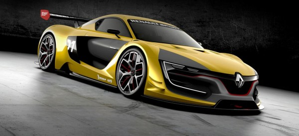 Renault-Sport-RS-01-10_1440x655c