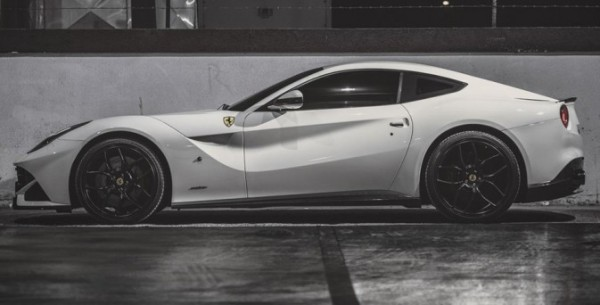 ferrari-f12-berlinetta-by-pp-performance-01-673x342